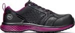 Women's Reaxion EH Comp Toe Athletic