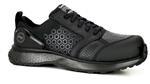 Women's Reaxion EH PR Composite Toe Shoe