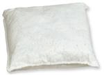 White Meltblown Pillow 8