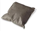Grey General Purpose Pillow 18