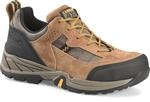 Aerogrip EH SR Brown Steel Toe Hiker