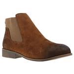 Women's Junction View Steel Toe Slip-On Shoe