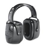 Howard Leight Thunder® Noise Blocking Ear Muffs, NRR of 30dB