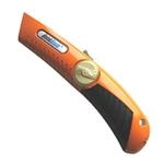 Quickblade® Springback Utility Knife