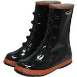 Liberty DuraWear® 5-Buckle Artic Rubber Boots