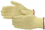 Kevlar® Standard Weight Knit Gloves