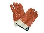 Foam Insulated Fully Coated Smooth Finish PVC Glove