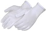 Full Fashion Stretch Nylon Gloves