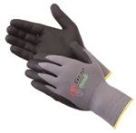 Liberty G-Grip Micro-Foam Gloves