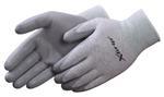 Liberty X-Grip® Cut Resistant Glove