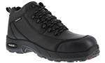 Reebok Tiahawk Sport Hiker Black Composite Toe Waterproof EH Boots
