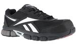 Reebok Ketia Performance Cross Trainer Composite Toe EH Shoes