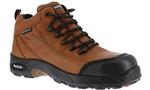 Reebok Tiahawk Sport Hiker Composite Toe Waterproof EH Boots