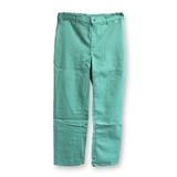 Chicago Protective Apparel FR 9oz Green Pants