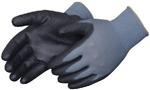 Ultra-Thin Polyurethane-Coated Gloves