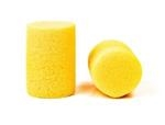 3M™ E-A-R™ Classic™ Uncorded Earplugs - Pillow Packs, NRR of 29dB