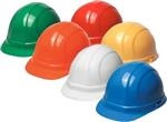 Omega II™ Pin & Lock Hard Hat