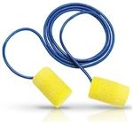 3M™ Classic™ E-A-R™ Cordered Earplugs