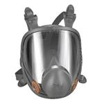 3M™ Full Facepiece Reusable Respirator