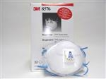 3M™ Particulate Acid Gas Respirator P95