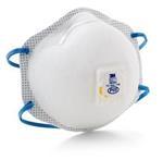 3M P95 Particulate Respirator