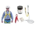 French Creek Roofer's Kit