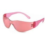 Gateway™ Starlite™ Pink Mirror Lens Glasses