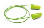 Going Green Corded Ear Plug, NRR of 33dB