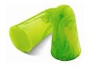 Goin Green Uncorded EarPlug, NRR of 33dB