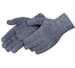Liberty Heavy Weight String Knit Gloves