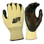 Manzella® ATA Nitrile Coated Glove