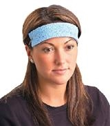 OccuNomix Absorbent Cellulose Sweatbands