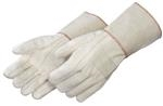 28 oz. Premium Grade Hot Mill Gloves