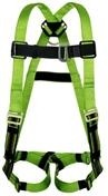 Miller Fall Protection DuraFlex Python Harness