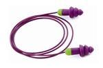 Rocket Reusable Ear Plug, NRR of 27dB