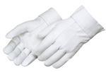 Tig Premium Grain Goatskin Welding Gloves