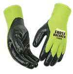 Kinco® Frost Breaker High Visibility Thermal Gloves
