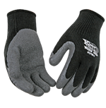 Kinco Warm Grip Thermal Lined Gloves