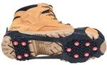 Tingley Winter-Tuff® Ice/Snow Studded Cleats