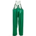 Tingley SafetyFlex® Flame Resistant Overalls