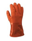 Showa Best Atlas Double Dipped PVC Glove