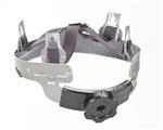 Skullgard®/Comfo Cap® Replacement Suspension