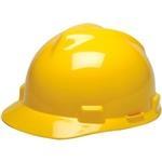 MSA V-Gard® Protective Caps