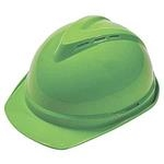 V-Gard Cap Flor Green 6 PT Ratchet