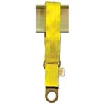 French Creek 6' Tie-Off Strap with 3