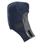 Bulwark® Nomex IIIA Hard Hat Liner