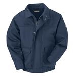 Bulwark® Excel FR ComforTouch Lined Bomber Jacket