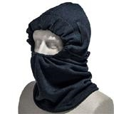 OccuNomix FR 3 in 1 Fleece Balaclava HRC 2