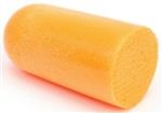 Foam Earplug Uncorded-200pr/Bx