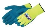 Liberty Arctic Tuff™ Heavy Thermal Lined Gloves